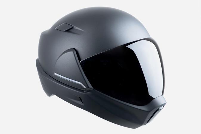 aarreglar casco moto nuevo 3