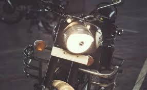 aumentar luz moto 3