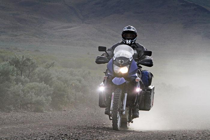 cambiar bombillas moto 3