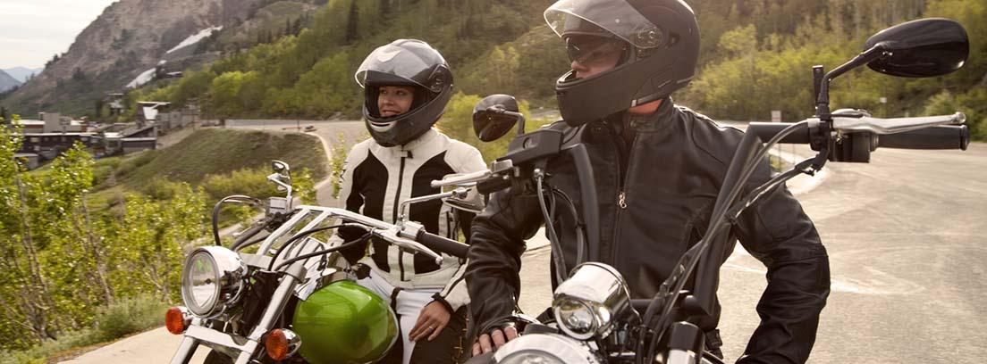 casco casco moto 1