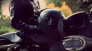 casco casco moto 3
