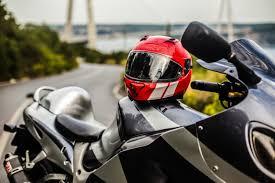 casco moto excelente 3