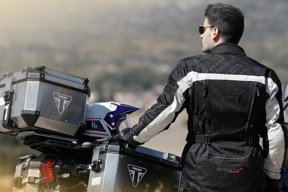 elegir chaqueta moto 1