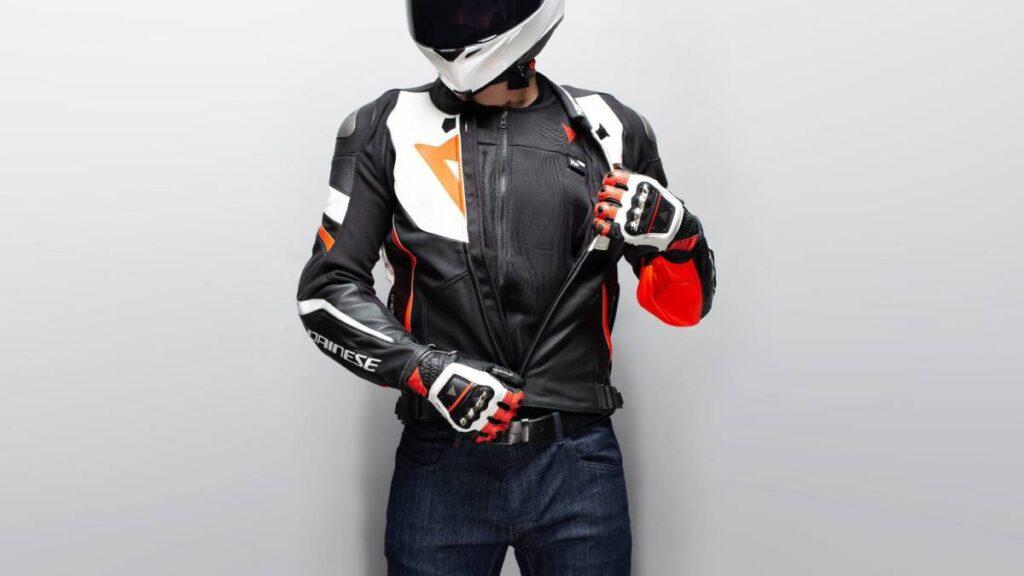 elegir chaqueta moto 2