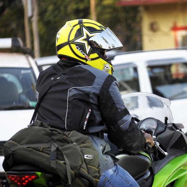 elegir chaqueta moto 3