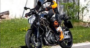 lavar botas moto 2