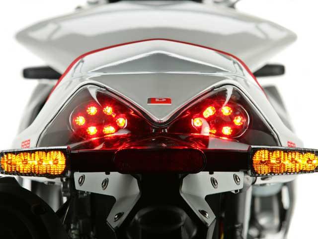 luz de freno moto 3