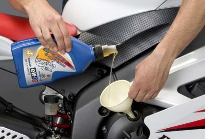mejor aceite moto 1