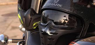 mejor casco motero 3