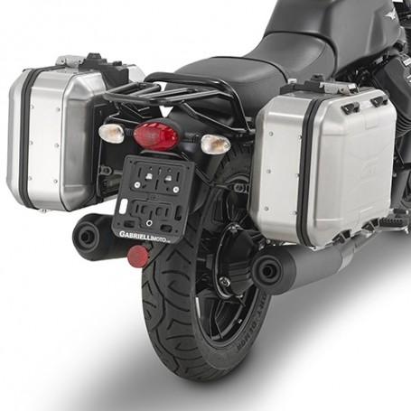 montar maleta moto 3