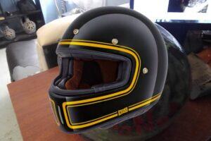 ¿Cómo pintar tu casco de moto con spray, aerógrafo o aerosol? ¡Muy fácil!