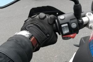 ¿Cómo saber la talla de los guantes para moto que necesito? – ¿Cómo medir la mano?