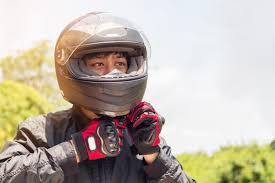 tapizar casco de moto 2