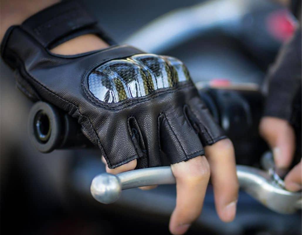 guantes protectores nudillos