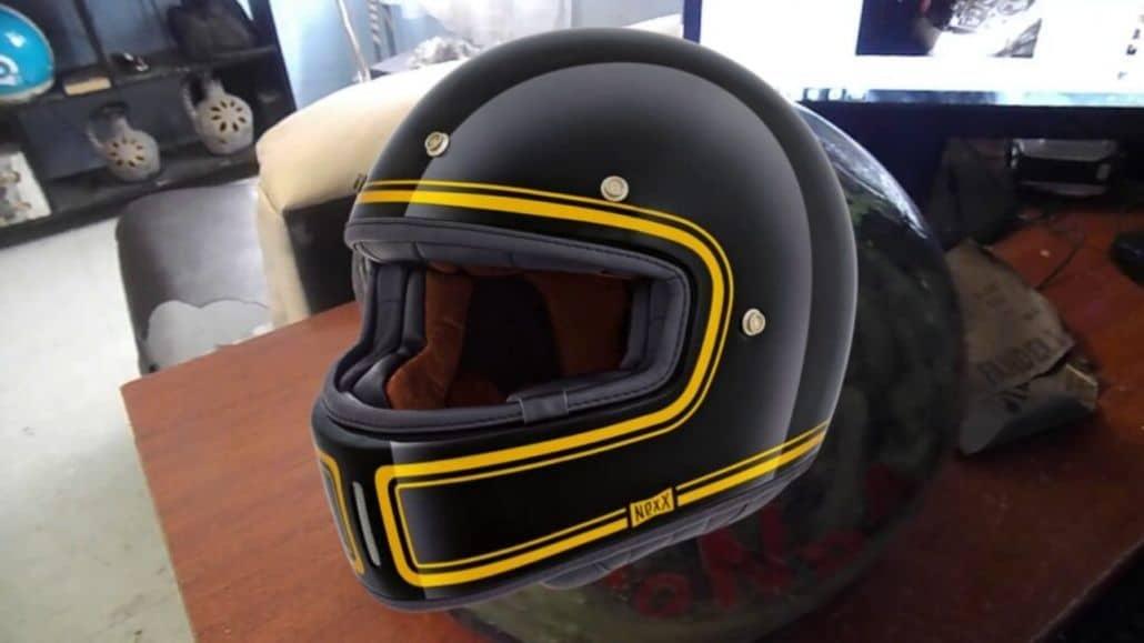 spray para pintar casco