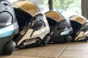 ¿Cómo saber si un casco de moto es bueno? ¿Cómo elegir un buen casco para moto?