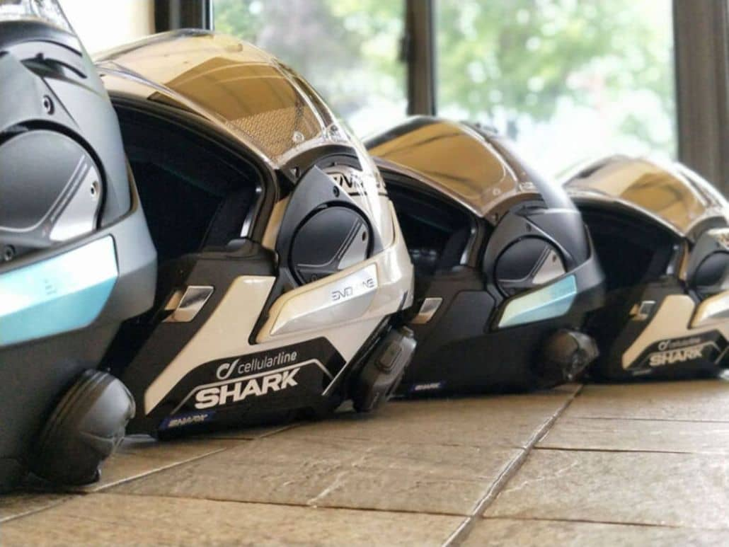casco moto buena calidad