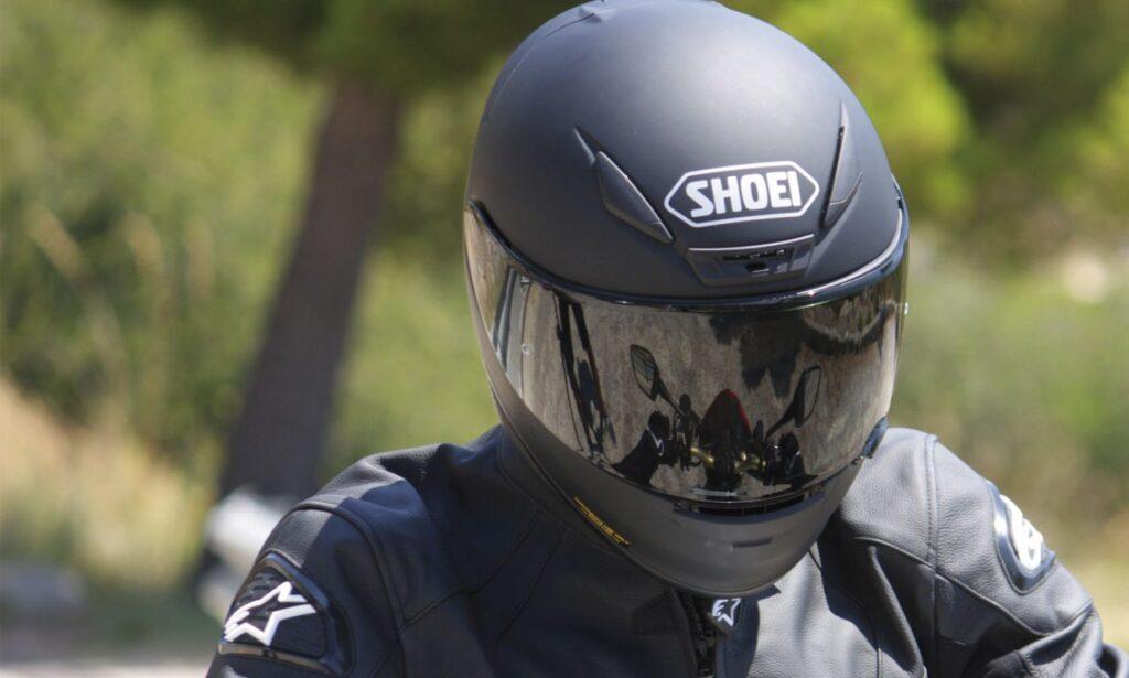 cascos de moto custom 2