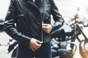 ¿Cuáles son las mejores chaquetas de moto 4 estaciones? La mejor calidad – precio