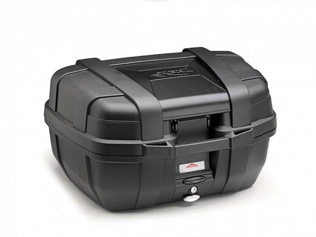 maleta capacidad 48 litros