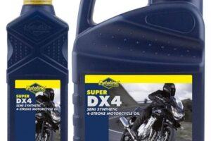 Los mejores aceites para tu moto 10w40 y 10×30 al mejor precio – Las mejores opciones