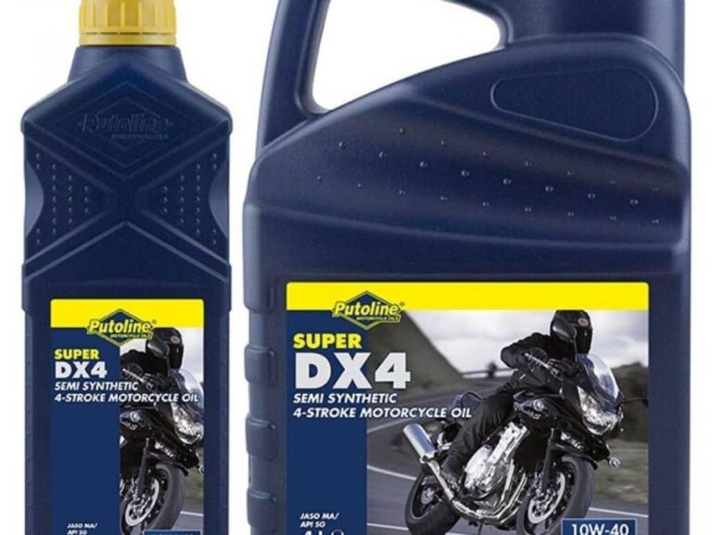 aceite super dx4
