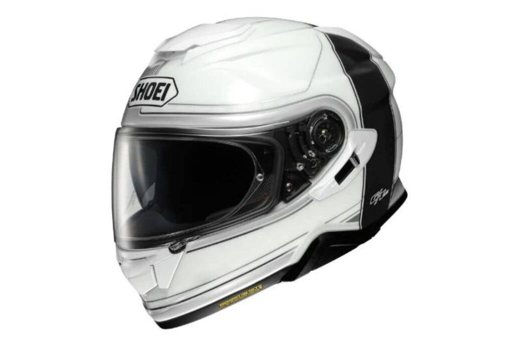 casco resistente