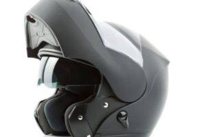 5 mejores viseras para el casco de moto – Originales y al mejor precio