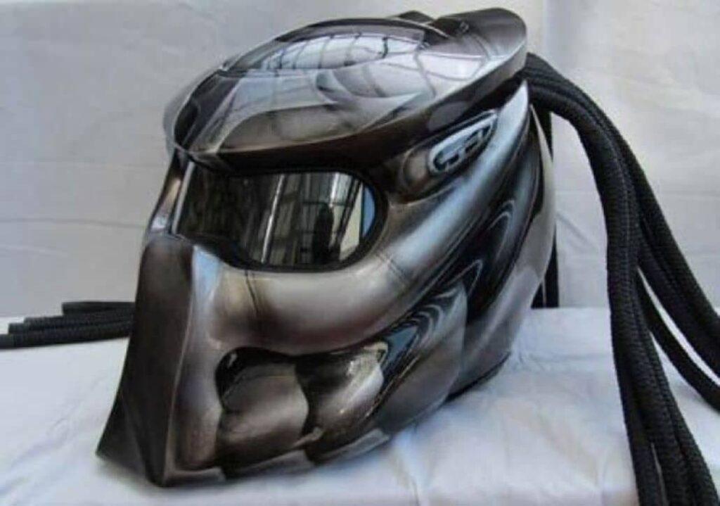 personalizar casco
