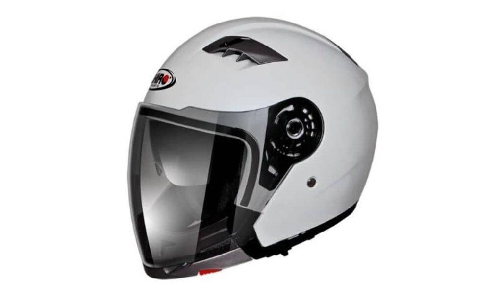 objeto proteccion cabeza