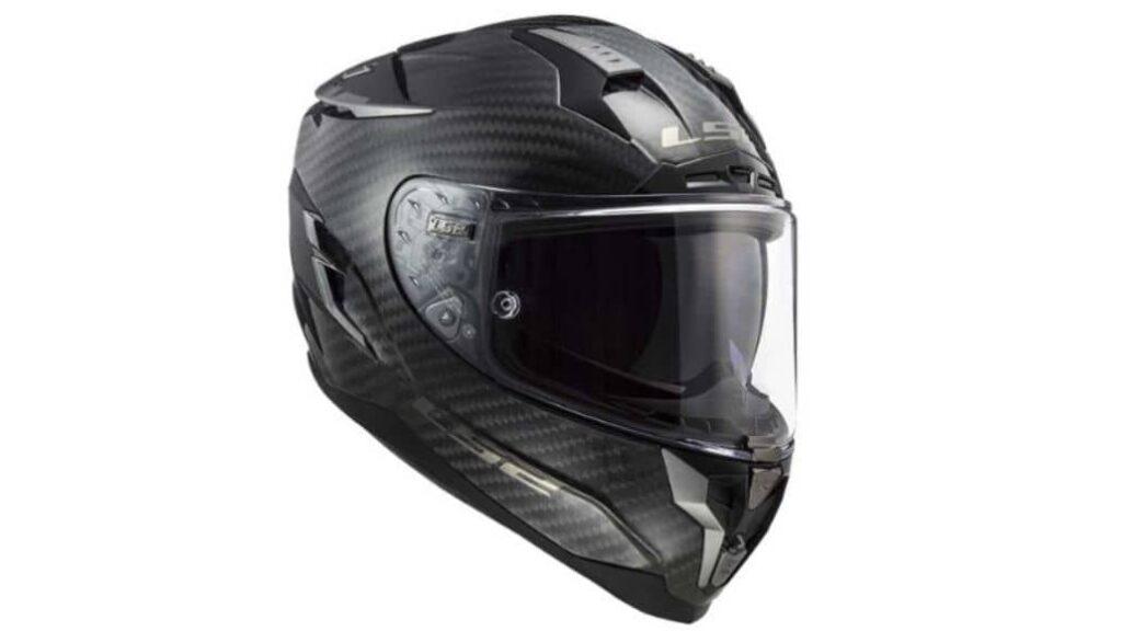 casco protector
