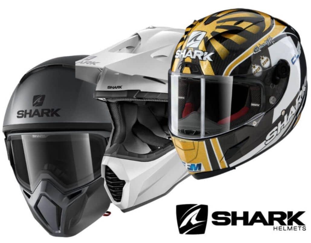 casco dorado negro