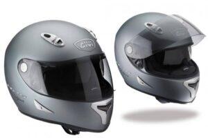 Mejores opciones de cascos de moto integrales ¡Top cascos integrales!