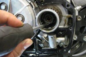 Los mejores filtros de aceite para el cuidado de tu moto – Top 5