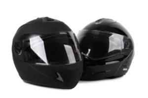 ¿Cómo escoger los mejores cascos de moto integrales ¡Top cascos integrales!