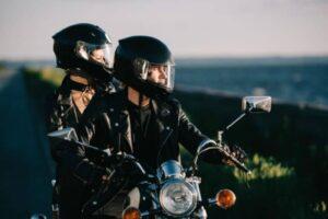 Los cascos de moto más baratos que encontrarás en internet – Top 5