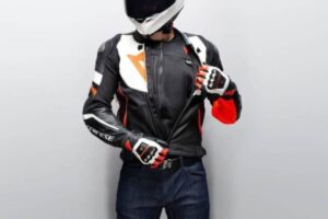 5 mejores chaquetas y chalecos con airbag para la moto ¡Siéntete seguro!