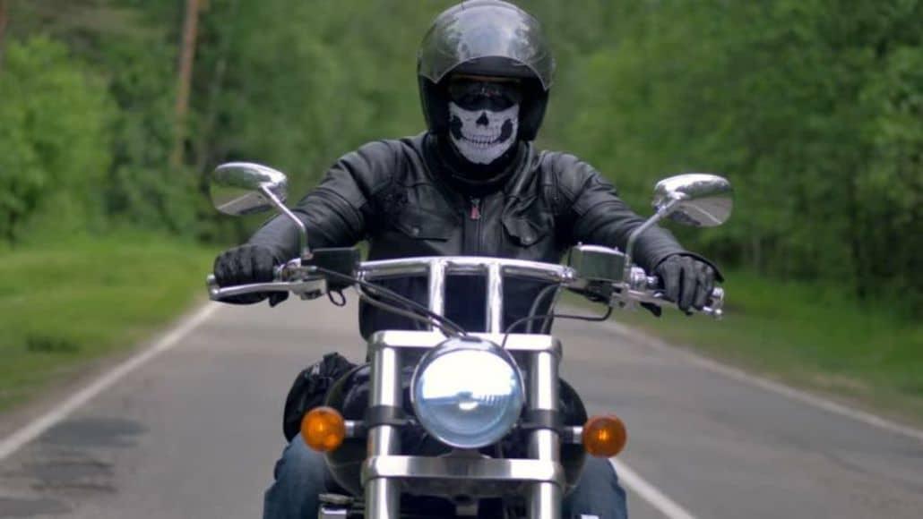protecor facial esqueleto