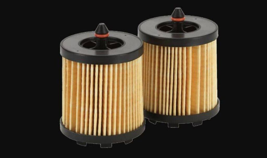 filtros moto