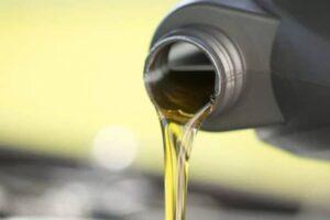 ¿Cómo escoger los mejores aceites para la horquilla de moto? ¡Muy baratos!