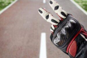 Los mejores guantes de verano para moto – Los mejores calidad precio