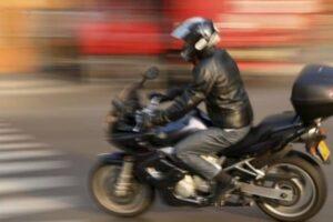 Top 5 maletas o baúles para moto de la marca Givi – Baúl Givi