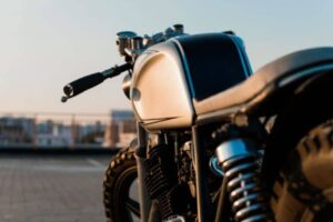 5 mejores manillares para tu moto calidad-precio