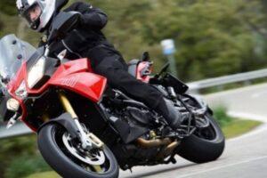 5 mejores botas de verano para moto de carretera – Ventiladas y baratas