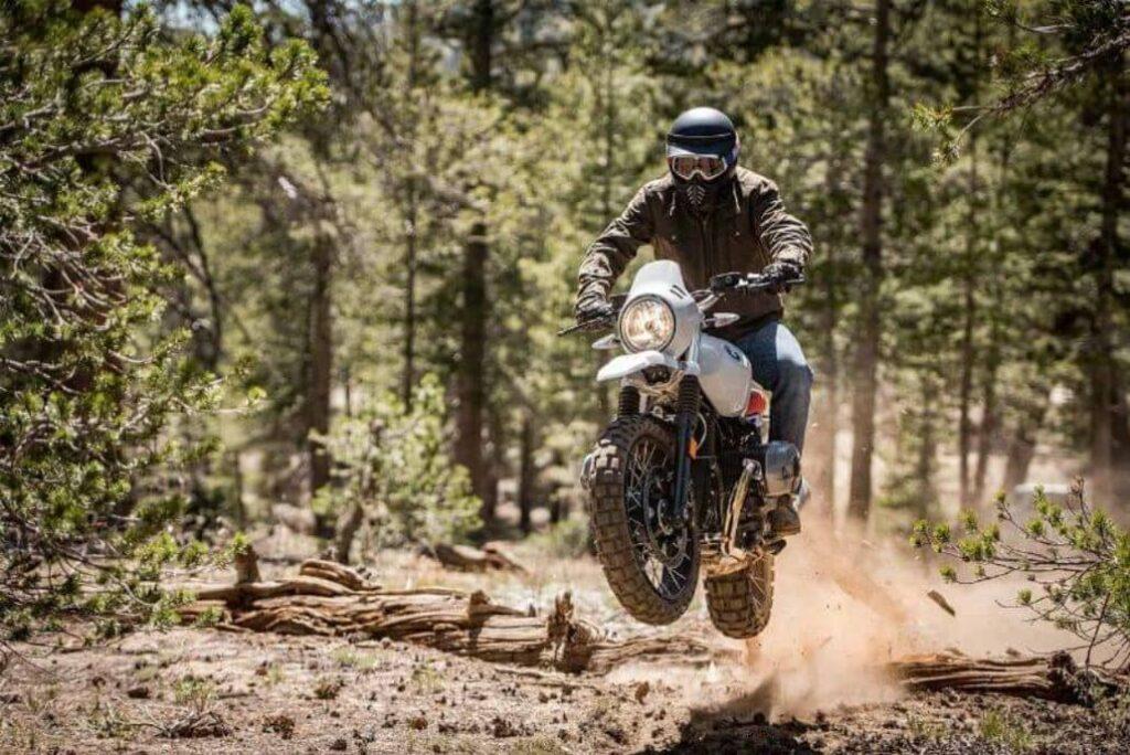 trucos motos