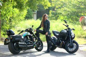 ¿Cómo escoger las mejores botas de moto para mujer baratas? – La mejor variedad