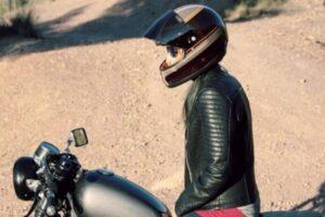 TOP 5 mejores cascos de moto para el verano ¡No pases más calor!