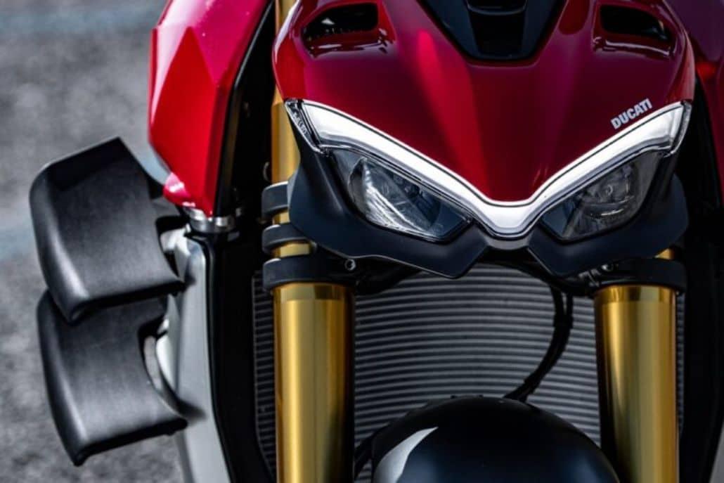 matricula moto