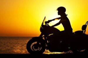 Los mejores pantalones de moto de verano de las mejores marcas – Top 5
