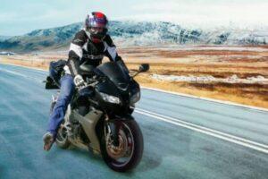 Los mejores recambios para el acolchado interior de tu casco de moto – TOP 5
